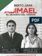 ABIMAEL-El-sendero-del-terror-Umberto-Jara-pdf.pdf