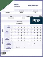 ICFESAC200221928944.pdf