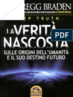 La Verita Nascosta eBook