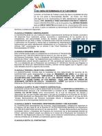 CONTRATO   ABRIL- MAYO.docx