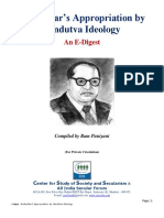 Ambedkar-EDigest1.pdf