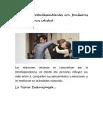 trabajo de eridania (1).rtf