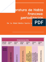 Periodización.pdf