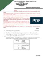 17515 2016 Summer Model Answer Paper.pdf