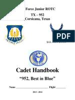 TX 952 Cadet HB 13-14 pdf.pdf