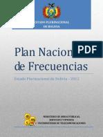 RM 294 - Plan Nacional de frecuencias.pdf