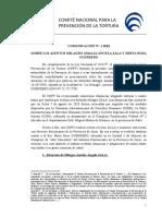 Informe Comité Argentino contra la Tortura en los casos Sala y Guerrero 08.2018_0