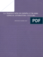 Diccionario de Derecho Procesal Constitucional y Convencional