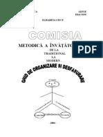 comisia-metodica.doc
