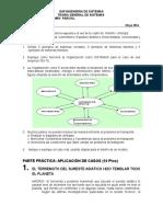232964097-Examen-Parcial-Tgs-2014-i