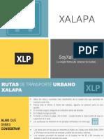 RutasTransporteXalapa.pdf