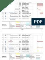 Especificaciones Tecnicas [20!02!2016]