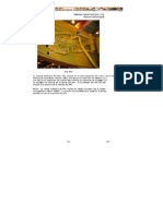 Valvula de Retardo Automatico CAT793D