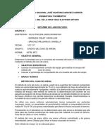 INFORME CONO DE ARENA 3.1.docx