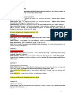 Materiales_Unidades_3_a_9.docx