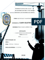 Informe 3lab Fisica 3