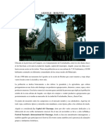 345869263-AIQUILE.docx
