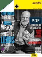 Revista_descarga