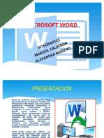 Trabajopowerword 140604093417 Phpapp01 Copia
