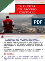 2 - FLV_ERM2018_Garantias del Proceso.pdf