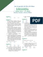 Banco de Respostas do Livro do aluno de Biologia.pdf