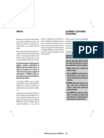 march-manual.pdf