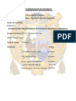 LAB 1 DE QUIMICA ORGANICA.docx