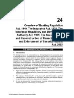 50865bos40319cp24.pdf