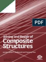STP1455-EB.1415051-1.pdf