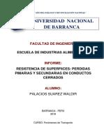 PRESIÓN DE LOS FLUIDOS Y CARACTERÍSTICAS DE FLUIDOS ter.docx