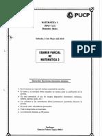PARCIAL (2018 - I).pdf