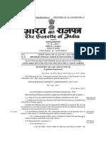 Maternity benefit s (Amendment) act 2017-1.pdf