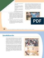 doc0199-parte02