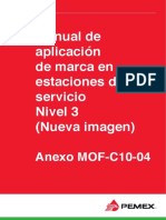 Manual Nueva Imagen Nivel 3