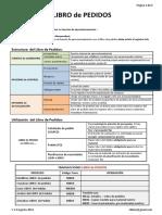 12 libro de pedidos.pdf
