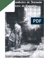 Companheiro.pdf