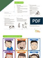 Descubriendo-mis-emociones-para-imprimir-1.pdf