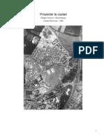 Proyectar-La-Ciudad.pdf