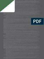 Análisis y Diseño de Sistemas de Información.pdf