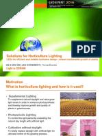 6.Final Horticulture Lighting Led Evenement Brandes