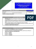 EXAMEN_FM_GS_10.pdf