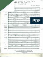 kupdf.com_air-for-band-frank-erickson.pdf