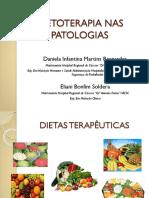 04 PATOLOGIAS
