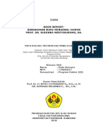 Download File(1).pdf