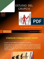 Sesión 2- Estudio del Grupo - ¨Parte 1.pdf