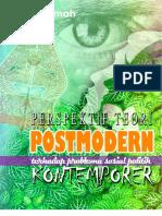 291642838-Perspektif-Teori-Postmodern-Terhadap-Problema-Sosial-Politik-Kontemporer.pdf