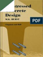 Prestressed concrete design (249-296).pdf