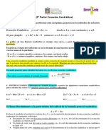 Semanan4nActividadn3nAdjuntonEcuacionnCuadratica___595bb4d87369757___ (1)
