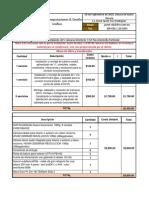 cotizacion 5 camaras 1 con audio.pdf