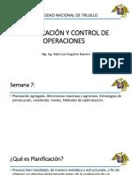 PCO-SEM7